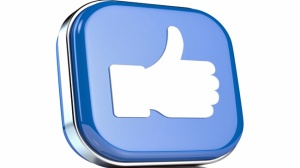 297435-facebook-like